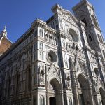 Duomo Florence – Santa Maria del Fiore et le Baptistère