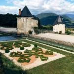 Visite – Chateau du Touvet