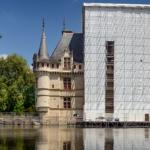 Ronan le Roscoët – chef de pôle opérationnel au sein de la Direction de la conservation des monuments et des collections