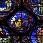 #Passioncathedrales : Des révélations bien divines