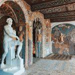 Visite – La Batie d'Urfé