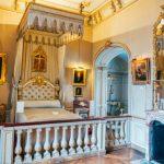 Les petits secrets du château de Maintenon