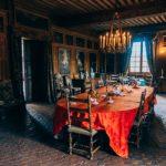 Quels châteaux visiter 3 jours en Loire ?
